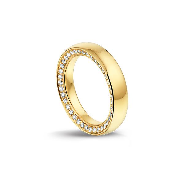 Ring Eternity 2
