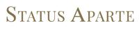 Status Aparte jewelers-Lier Logo